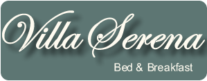 Villa Serena Bed & Breakfast